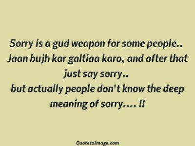 sorry-quote-sorry-gud-weapon