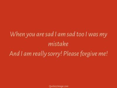 sorry-quote-sorry-please-forgive