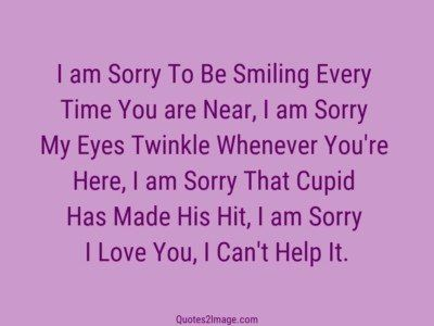 sorry-quote-sorry-smiling-every