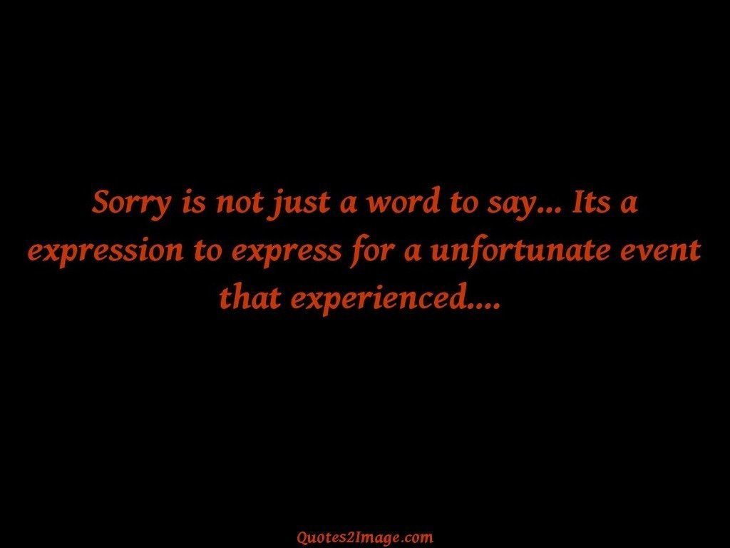 sorry-quote-sorry-word-say