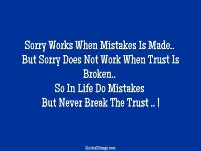 sorry-quote-sorry-works-mistakes