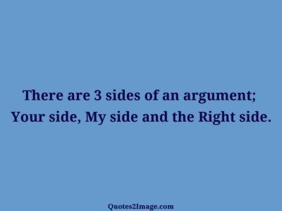wise-quote-3-sides-argument