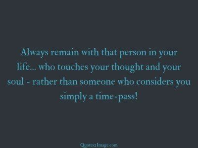 wise-quote-always-remain-person