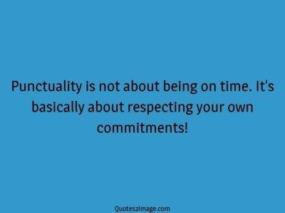 wise-quote-basically-respecting-commitments