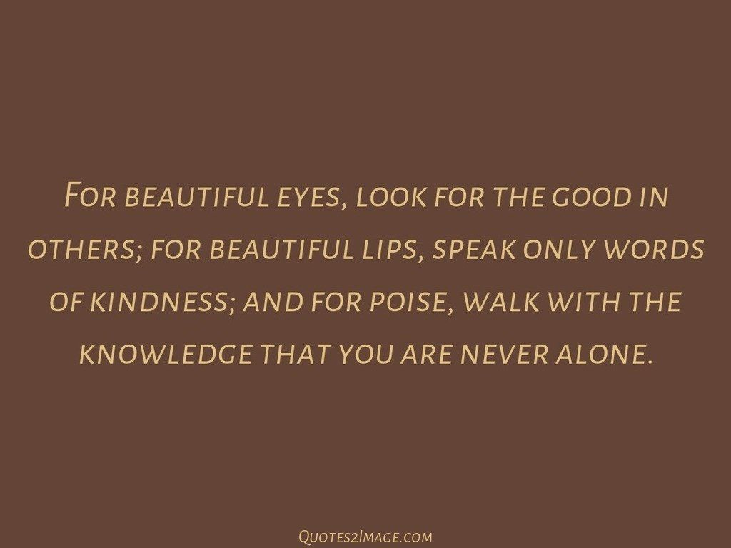 wise-quote-beautiful-eyes