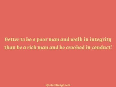 wise-quote-better-poor-man