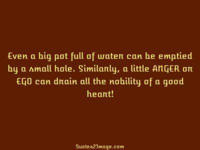 wise-quote-big-pot-full