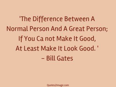 wise-quote-bill-gates