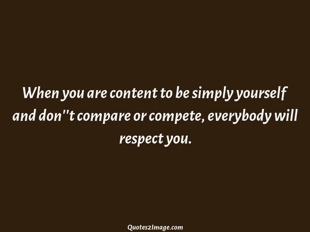 wise-quote-content-simply-compare