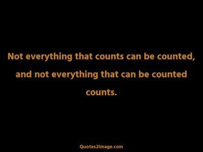 wise-quote-counts-counted