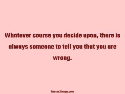 wise-quote-course-decide