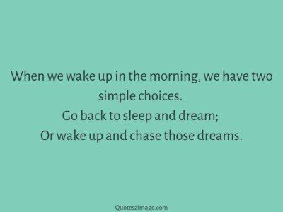 wise-quote-dream-chase-dreams