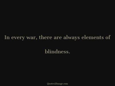 wise-quote-every-war