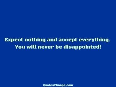 wise-quote-expect-accept
