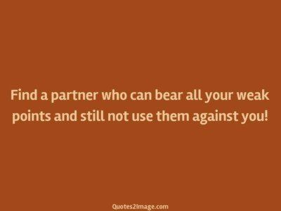 wise-quote-find-partner-bear