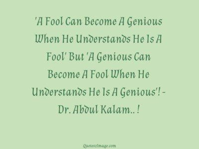 wise-quote-fool-become-genious