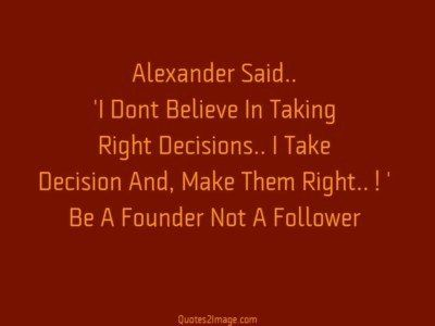 wise-quote-founder-follower