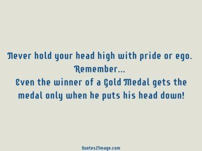 wise-quote-hold-head-high