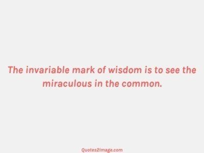 wise-quote-invariable-mark-wisdom