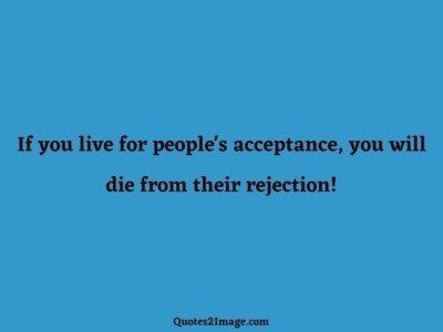 wise-quote-live-peoples-acceptance