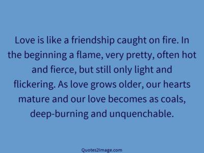 wise-quote-love-friendship-caught