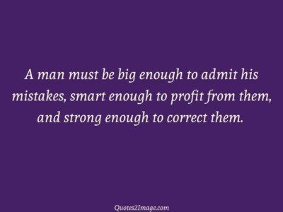 wise-quote-man-big-enough