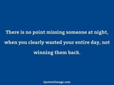 wise-quote-missing-night