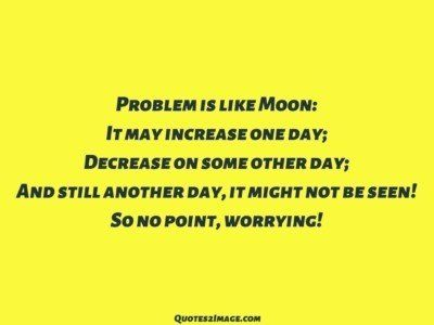 wise-quote-problem-moon