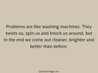 wise-quote-problems-washing-machines