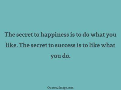 wise-quote-secret-happiness