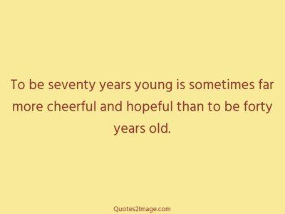 wise-quote-seventy-years-young