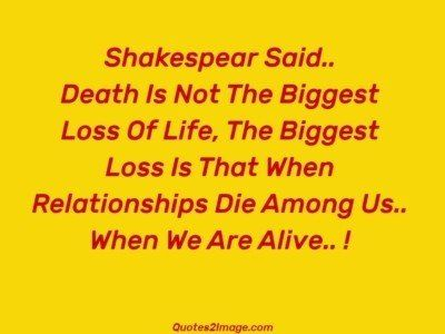 wise-quote-shakespear-said