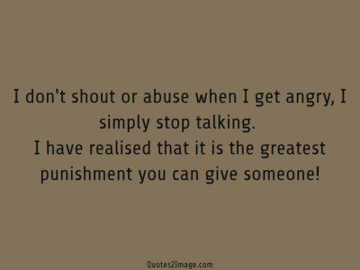 wise-quote-shout-abuse-angry