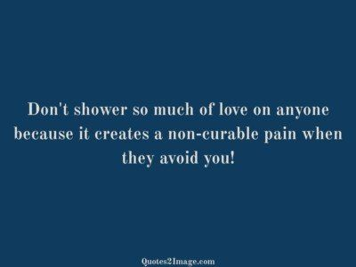 wise-quote-shower-love-creates