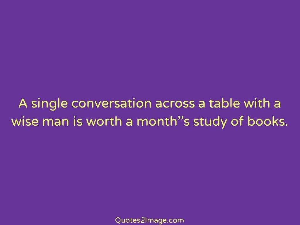 wise-quote-single-conversation-table