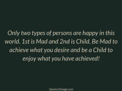 wise-quote-types-persons-happy