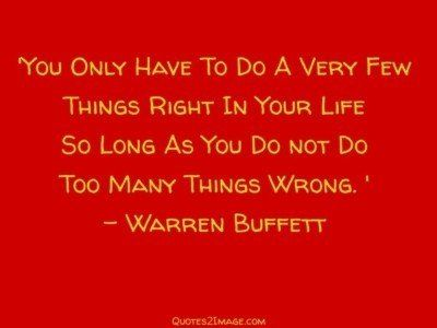 wise-quote-warren-buffett