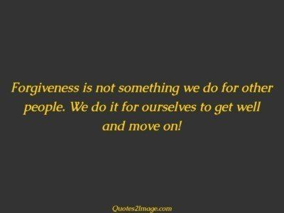 wise-quote-well-move