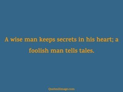 wise-quote-wise-man-keeps