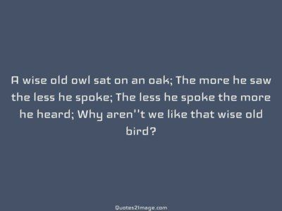wise-quote-wise-owl-sat