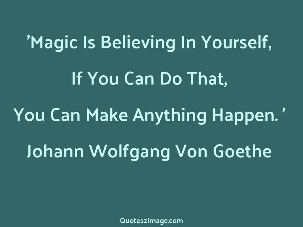 wise-quote-wolfgang-von-goethe